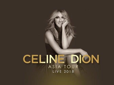 Céline Dion image